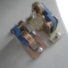 供应最新库存产品-大岭山导电轮图片