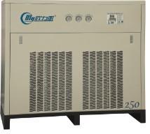 供应空气干燥机,广东空气干燥机