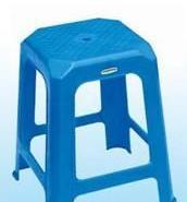 钢塑椅/背靠椅/方凳/防静电椅图片