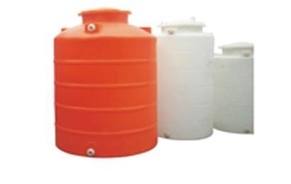 供应储水桶/塑胶水塔/塑料水塔/水塔