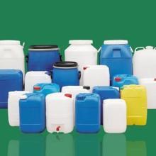 供应深圳塑胶桶/塑料桶/塑料包装桶