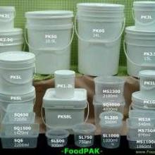 供应全国塑料桶/化工桶促销/包装桶
