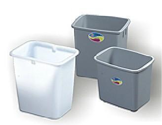 供应垃圾桶/环卫垃圾桶/塑料垃圾桶