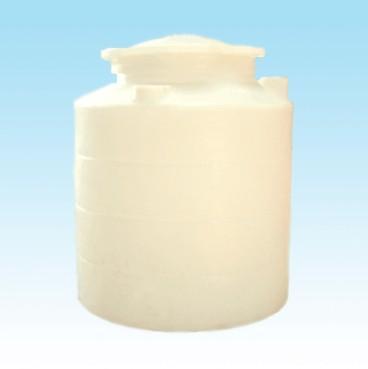 供应全国供应塑料水塔/水塔厂家