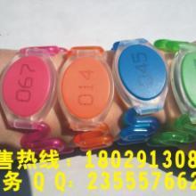 IC手腕卡制作,IC手表卡制作,智能芯片手腕带制作