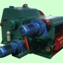 大型锯末烘干机原木削皮机超细木粉机-河南明珠机械设备有限图片