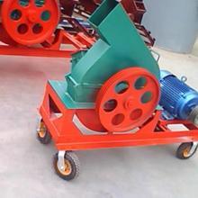 锯末滚筒烘干机杨树剥皮机立式劈木机价格-河南明珠机械设备批发