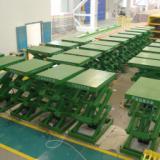 供应固定式液压升降平台江苏制造厂