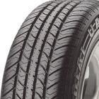 玛吉斯轮胎轿车轮胎图片