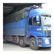 中山到上海物流专线 中山到上海物流咨询  中山到上海货运