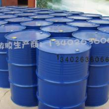 供应蚌埠压敏胶,蚌埠压敏胶厂家,压敏胶出厂价格
