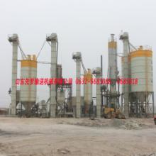 供应天然石膏粉生产线批发