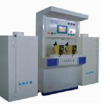 徐州加药计量泵加药装置PH仪电导率仪软水处理批发