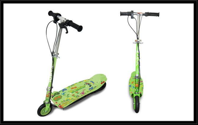 儿童滑板车_儿童滑板车供货商