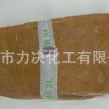 供应越南3L标胶图片