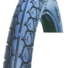 青岛哪里供应摩托车轮胎