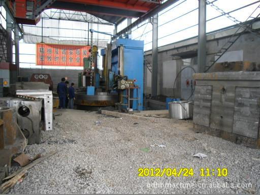供应优质机械加工优质机械加工 青岛机械加工
