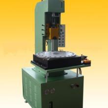 多工位油压机图片