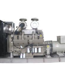 供应燃气发电机组故障分析/燃气发电机价钱/燃气发电机组报价/图片/电