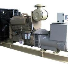 供应燃气发电机直销- 燃气发电机价格- 燃气发电机报价- 燃气发电机