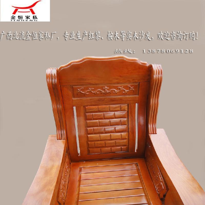 金恒/生产厂家: 广西北流市金恒家私厂