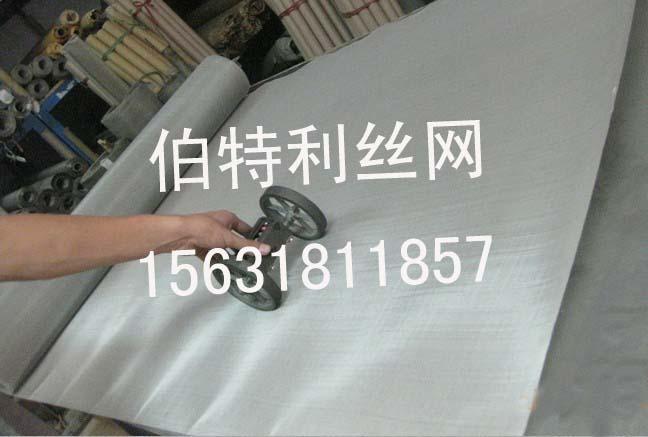 供应20目-300目纯镍网镍丝镍网镍丝过滤网安平纯镍网生产厂家