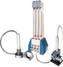 专业生产气动量仪/浮标式气动量仪、数显气动量仪、电子柱式气动量仪报价批发