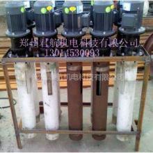 供应大流量提升叶轮泵