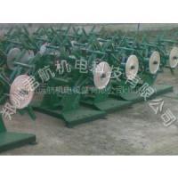 供应埋弧焊丝送丝机