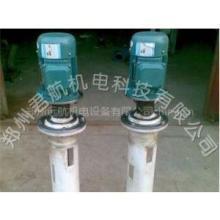 供应水泵  叶轮泵  轴流泵