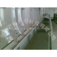 郑州埋弧焊丝镀铜生产线镀锌生产线生产设备