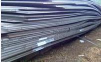 供应Q345D合金钢板Q345D低温板
