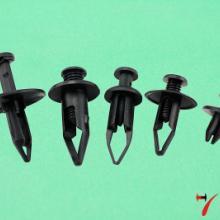 供应尼龙膨胀铆钉膨胀螺丝塑料膨胀铆钉图片