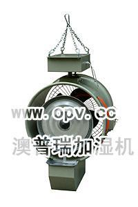 唐山工业加湿器除湿机图片