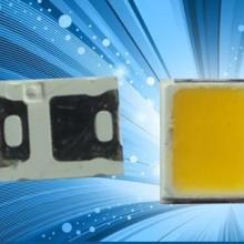 供应深圳红皓2835贴片LED报价,2835灯珠优势厂家,LED2835贴片封装