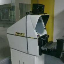 供应英国BATY光学测量仪器