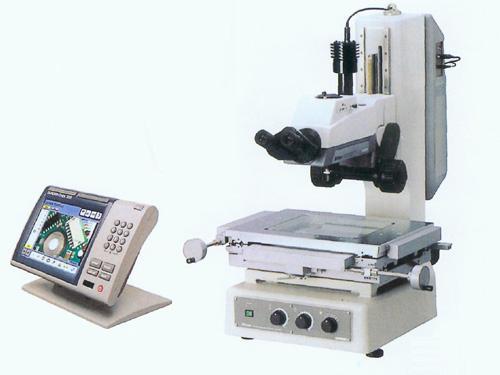 供应尼康测量显微镜