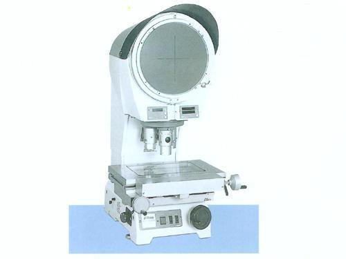 供应测量投影机