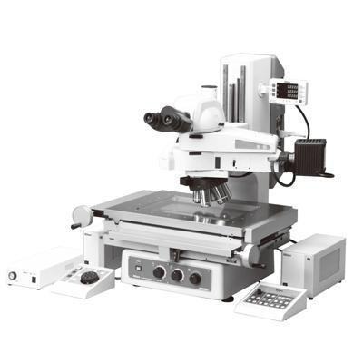 供应尼康金像显微镜