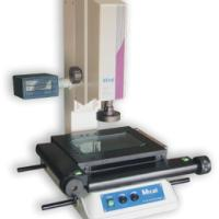 供应影像测量仪