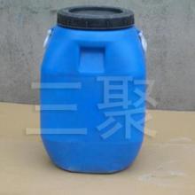 供应防火板白乳胶-家具制造白乳胶