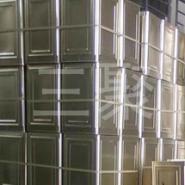 ABS透明胶水-PS透明胶水图片