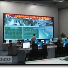 供应LED显示屏控制软件