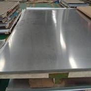 姜堰0Cr13宽厚板现货厂家-姜堰钢板图片