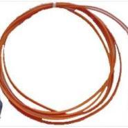LC/SC多模光纤跳线图片