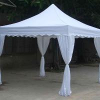 海南大型户外活动专用帐篷