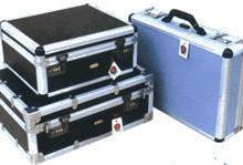 供应仪器仪表箱批发商,制造商- 中国制造网图片