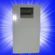 空气能高温热水器安全方便图片