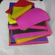 17克彩色拷贝纸红色拷贝纸蓝色拷贝图片