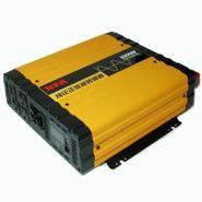 2000W纯正弦波应急电源转换器图片